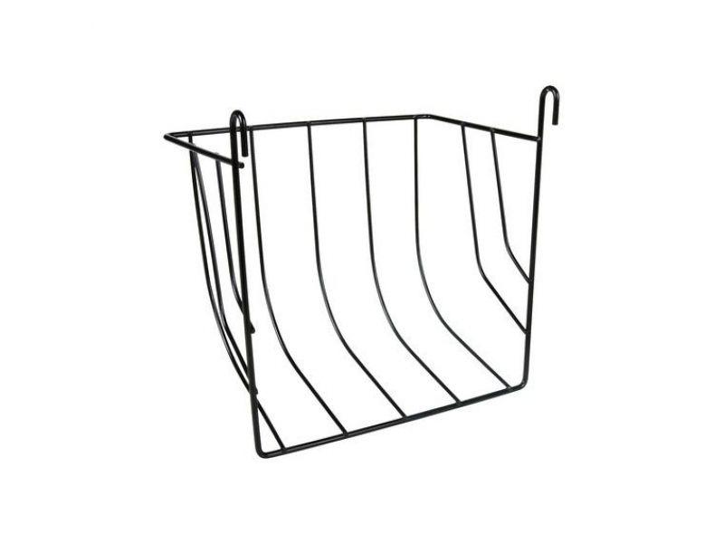Trixie Кормушка для грызунов, металл (60902), 20*18*12 см   - Фото