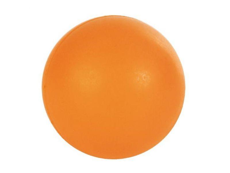Trixie Мяч для собак, резина (3303), 8 см  - Фото