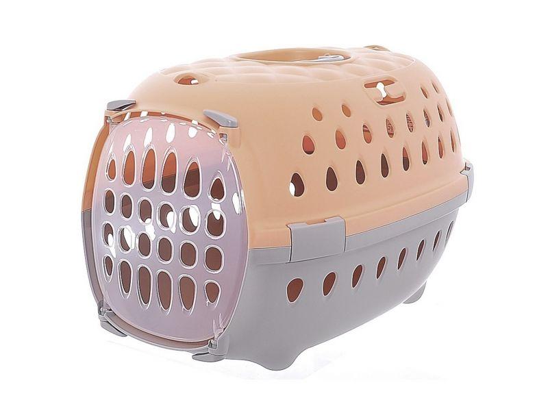 сумка-переноска для кошек в Groon.ru