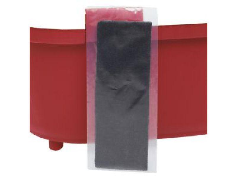 Фильтр запасной для туалета WIVACAT, HAPPYCAT, Super Queen - Фото