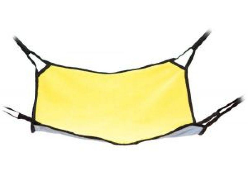 Yami-Yami Гамак для грызунов и хорьков, 35*35 см - Фото