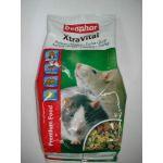 ТОВАР ДНЯ!!! Сухой корм Beaphar Xtra Vital для декоративных КРЫС (Rat), 500 гр