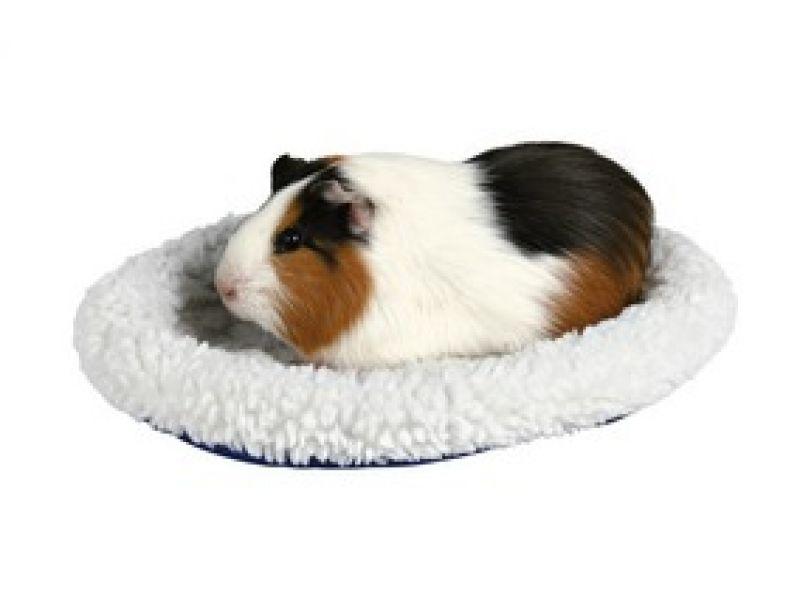 Trixie Лежак для морской свинки (62702), 30*22 см  - Фото