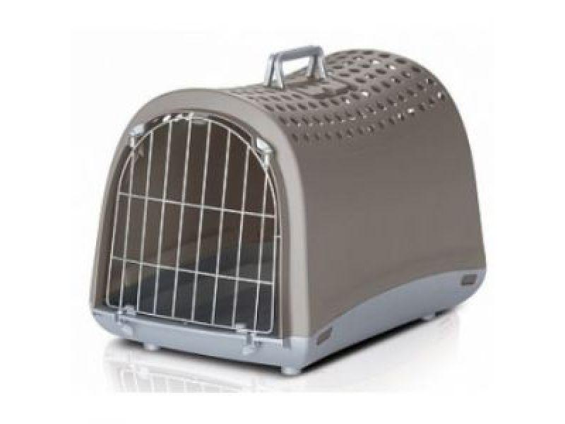 IMAC Переноска для животных LINUS, 50*32*34,5 см  - Фото