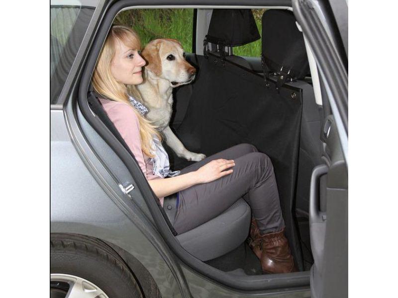 Trixie А/м подстилка для собак (1324), 1,45*1,6 м    - Фото