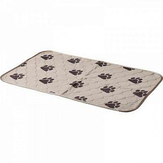 купить пеленки для собак с доставкой в санкт-петербурге